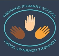 Tremains Primary School
