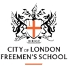 Thumb photo City of London Freemen's School