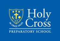 Holy Cross Preparatory School