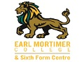Earl Mortimer College and Sixth Form Centre