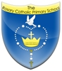 The Rosary Catholic Primary School