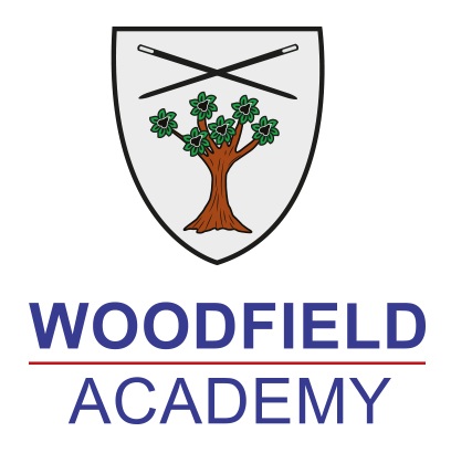 Woodfield Academy