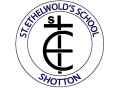 St. Ethelwold's Aided C/W