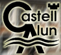 Castell Alun High School