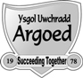 Argoed High School