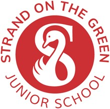 Strand on the Green Junior School