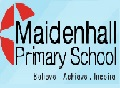 Maidenhall Primary School