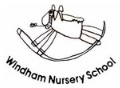 Windham Nursery School