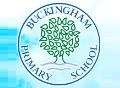 Buckingham Primary School