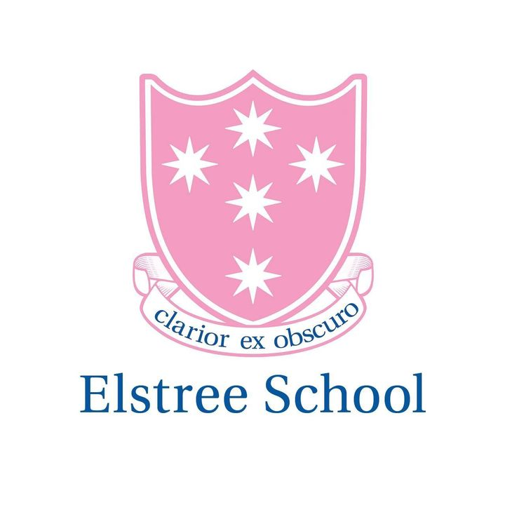Elstree School