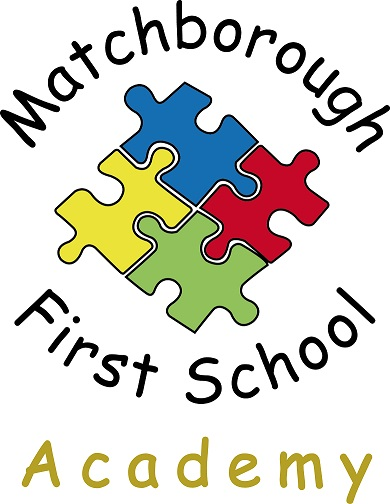 Matchborough First School Academy