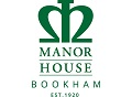 Manor House School