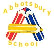 Abbotsbury Primary School
