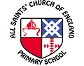 All Saints' CofE Primary School