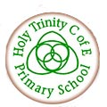 Holy Trinity CofE Primary School