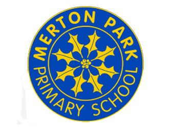 Merton Park Primary School