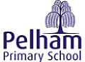 Pelham Primary School