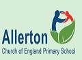 Allerton Church of England Primary School