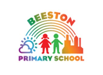 Beeston Primary School