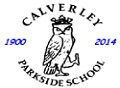 Calverley Parkside Primary School