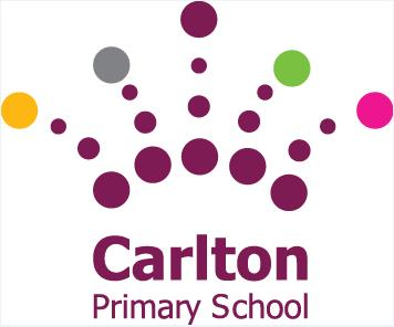 Carlton Primary School