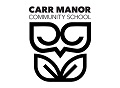 Carr Manor Community School