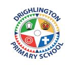 Drighlington Primary School
