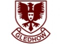 Gledhow Primary School