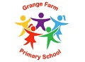 Grange Farm Primary School