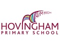 Hovingham Primary School