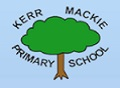 Kerr Mackie Primary School