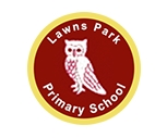 Lawns Park Primary School