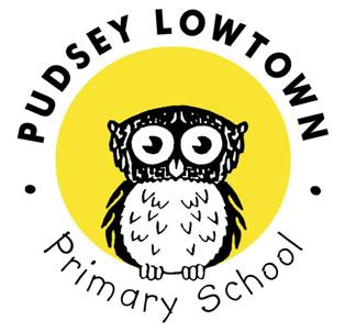 Pudsey Lowtown Primary School
