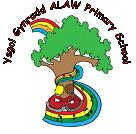 Alaw Primary