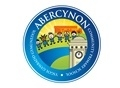Abercynon Community Primary School