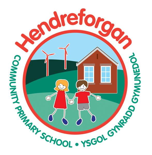 Hendreforgan Primary School