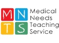 Medical Needs Teaching Service