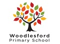 Woodlesford Primary School