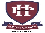 Holmleigh Park High School