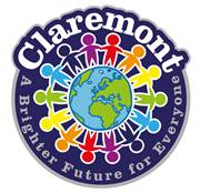 Claremont Primary and Nursery School