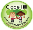 Glade Hill Primary School