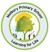 Melbury Primary School