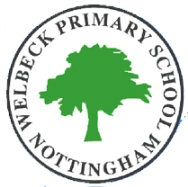 Welbeck Primary School