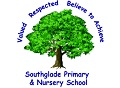 Southglade Primary School