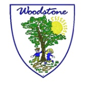 Woodstone Community Primary School