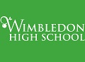 Wimbledon High School