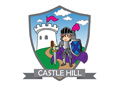 Castle Hill Primary School