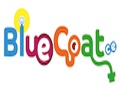 Blue Coat CofE Primary School