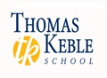 Thomas Keble School