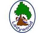 Ladywood School & Outreach Service